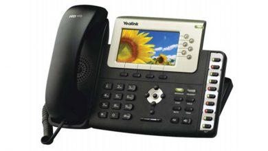 Офисная телефония, для бизнеса необходима и это факт!