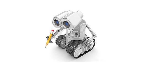 Автоматизация тестирования и ее особенности