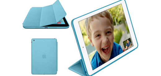 Чехлы для ipad air smart case и iPad mini