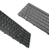 Клавиатура для ноутбука. Если не уберегли