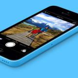 Обзор Apple iPhone 5C, краш-тест и характеристики