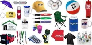 Продажа рекламно-сувенирной продукции оптом