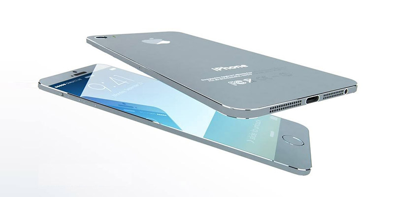 Производство iPhone 6 начнется совсем скоро