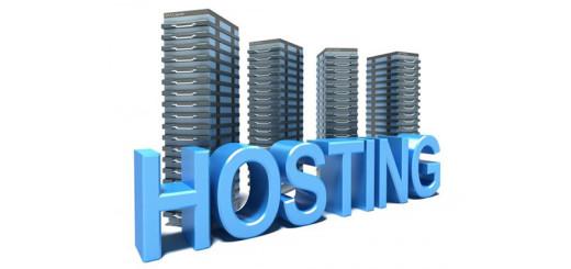 Рекомендуем виртуальный хостинг FREEhost.com.ua