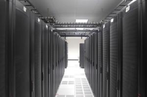 ЦОД: надежный способ хранения данных 3