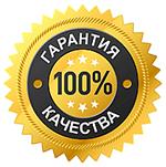 """Ваш картридж выбирает """"Премьер-Копир"""" 2"""