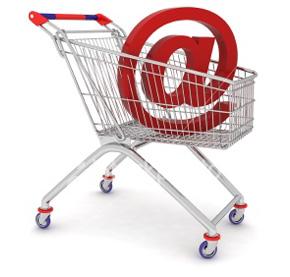Интернет магазин для успешного ведения бизнеса