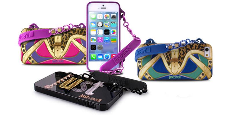Аксессуары оптом для IPhone 5