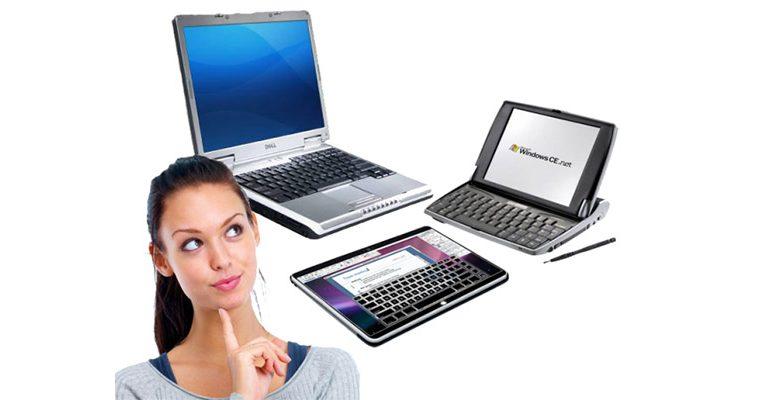 Что лучше для студента планшет или ноутбук ?
