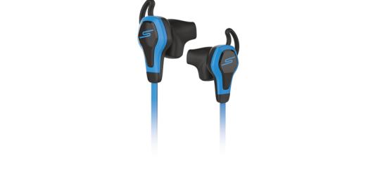 Intel и SMS Audio создают новые носимые устройства для занятия спортом