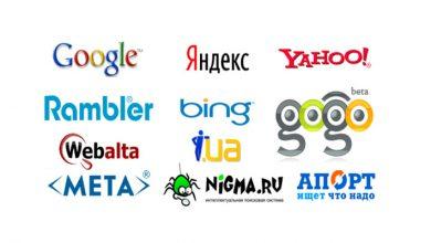Как правильно пользоваться интернет-поиском