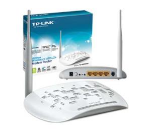 Как выбрать Wi-Fi роутер для дома 2