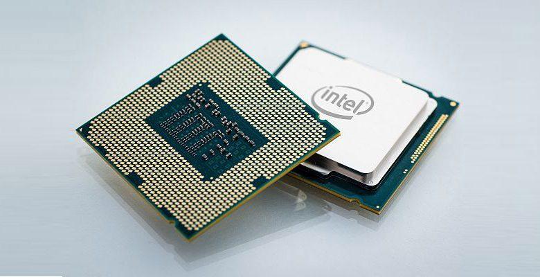 Первый 8-ядерный процессор Intel для настольных ПК