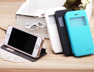 Рекомендуемые аксессуары для IPhone 5