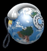Плюсы использования ip-телефонии 2