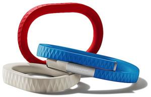 купить браслет jawbone в интернет магазине