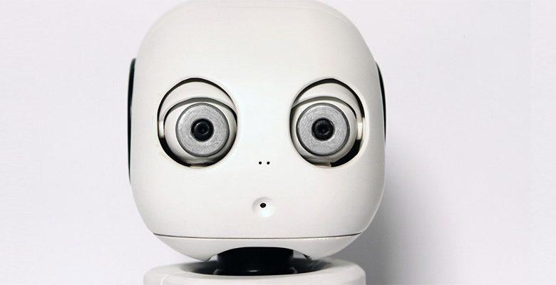 3D принтеры и робототехника