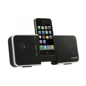 Мобильные колонки