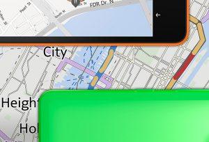 Обзор смартфона Nokia Lumia 630 DS (Dual SIM) 2