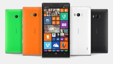 Обзор смартфона Nokia Lumia 630 DS (Dual SIM)