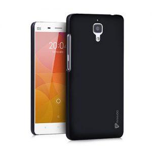 Обзор смартфона Xiaomi Mi4 2
