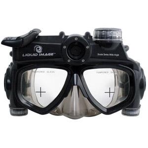 Подводные цифровые фотоаппараты 3