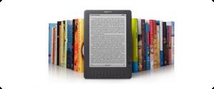 Приложения для чтения на Андроид: какие предпочесть?