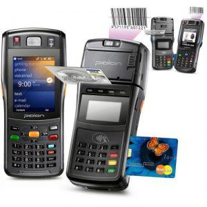 Терминал сбора данных - необходимое устройство для торговли