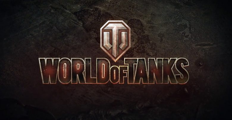 World of Tanks 9.8