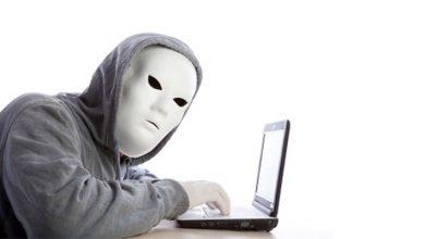Значение анонимайзеров для личного интернет пользования