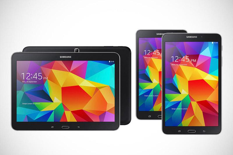 Что нужно знать перед тем как купить планшет Samsung Galaxy Tab
