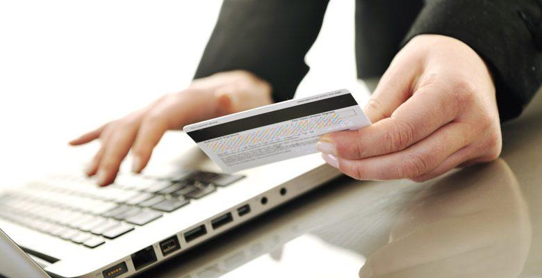 Что такое интернет-банкинг?
