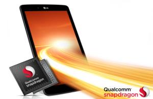 Планшет LG G Pad 8.0 Вам понравится! 3