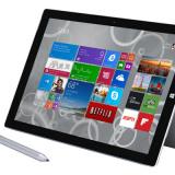 Планшет Microsoft Surface 3