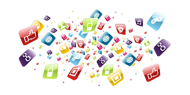 Разработка приложений под IPhone 2