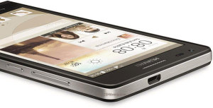 Смартфон Huawei P7 (Ascend). Обзор характеристик 2