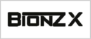 Цифровой зеркальный фотоаппарат Sony α77 II 4