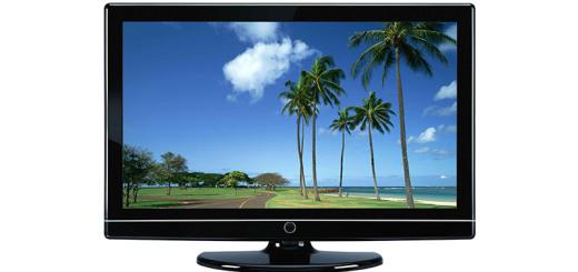 Высокотехнологичные телевизоры