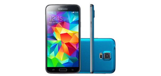 Характеристики Samsung Galaxy S5 Duos и его особенности