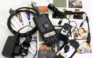 Как не допустить ошибки при покупке телефона 3