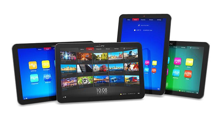 Как выбрать планшет в 2014 году? Мы знаем ответ!