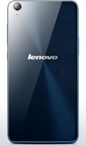 Смартфон Lenovo S850 2