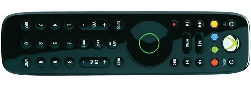 пульт, обеспечивающий доступ к цифровым фильмам