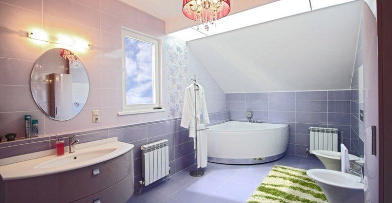 Акриловые ванны Triton для российских ванных комнат.