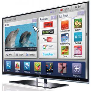 Как выбрать хороший телевизор 2