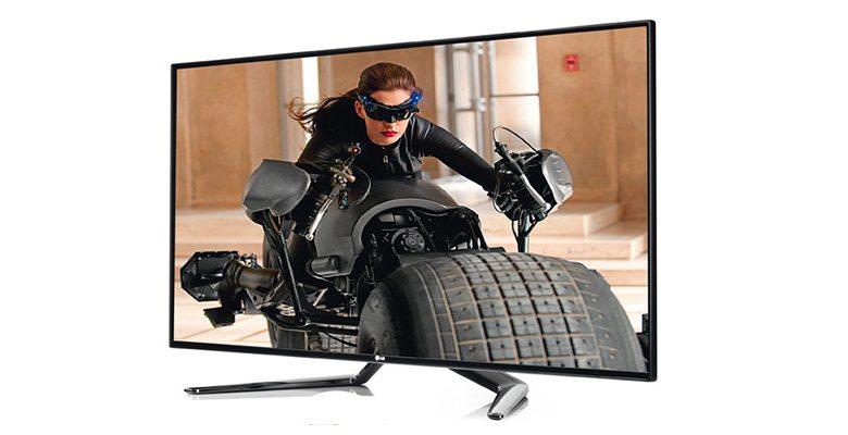Как выбрать хороший телевизор