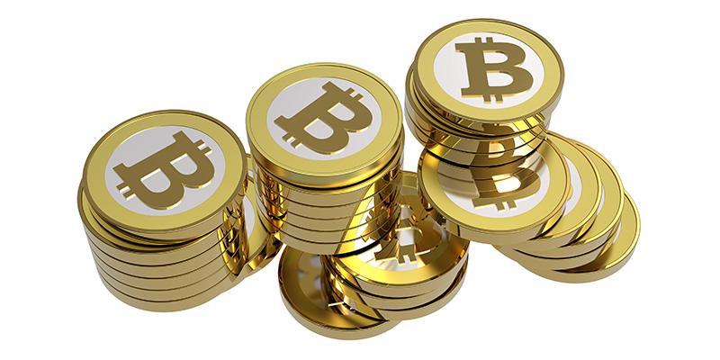 Как заработать на биткоинах? 2
