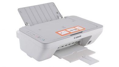 Принтер Кэнон MG-2440 – качественная печать при минимуме вложений