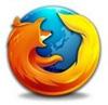 Топ-5 самых популярных браузеров 2