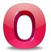 Топ-5 самых популярных браузеров 4